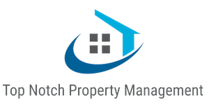 Top Notch Property Management Logo